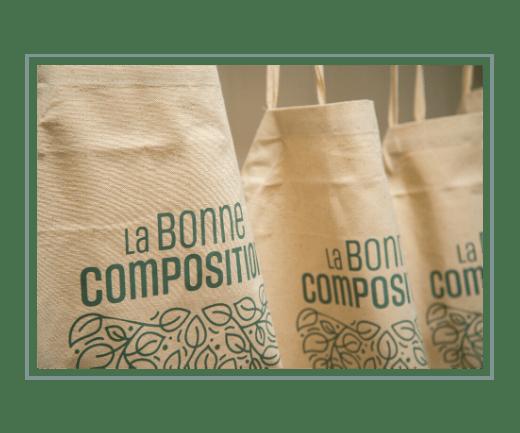 Atelier de fabrication de cosmétique maison Paris