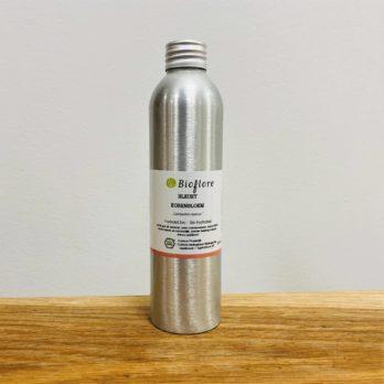 Bioflore hydrolat bleuet