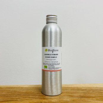 Bioflore hydrolat camomille romaine