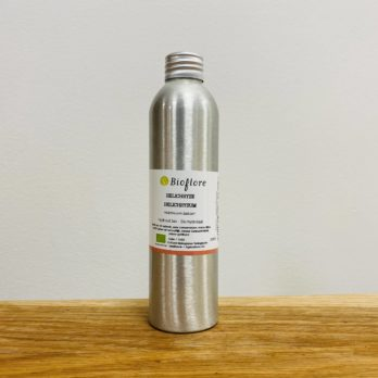 Bioflore hydrolat hélichryse