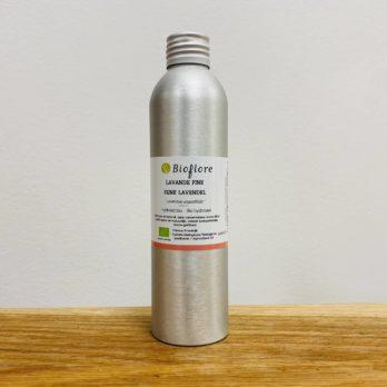 Bioflore hydrolat lavande fine