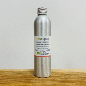 Bioflore hydrolat romarin verbénone