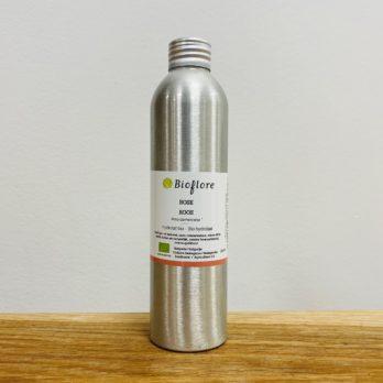 Bioflore hydrolat rose