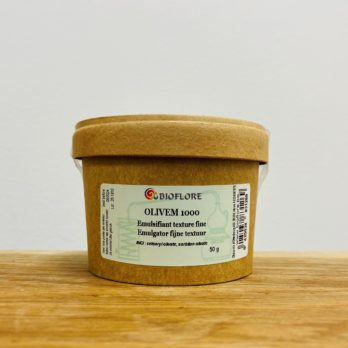Bioflore olivem 1000