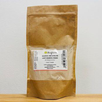 Bioflore rhassoul gris