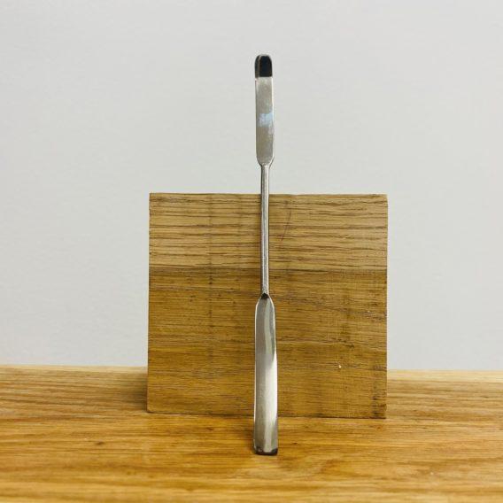Micro spatule 100mm