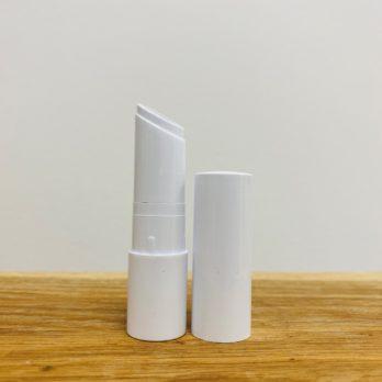Stick lèvres 5ml