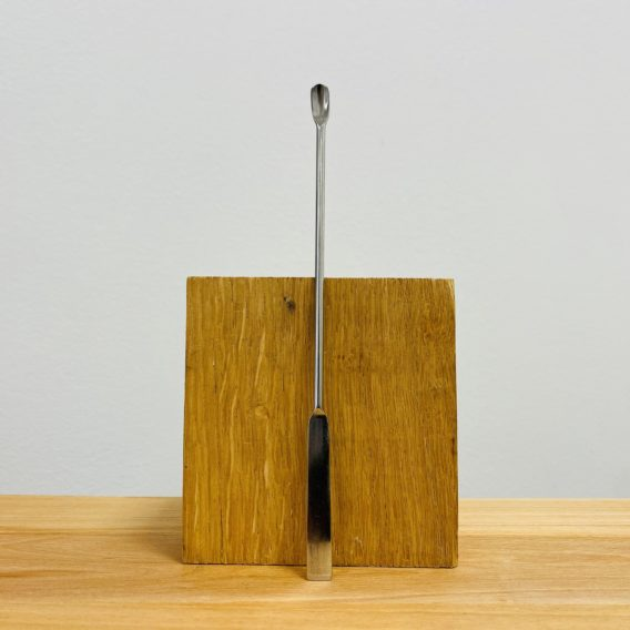 Spatule cuillère 15 cm